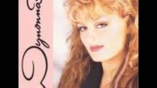 Watch Wynonna Judd All Of That Love From Here video