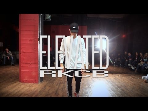 download lagu RKCB - ELEVATED // Choreography By NOAH TRATREE // SLDEAN gratis
