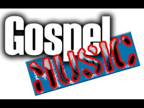 Gospel R&b Music Mix video
