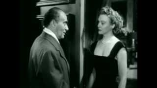 Blonde Ice (1948) - Classic Film Noir movie