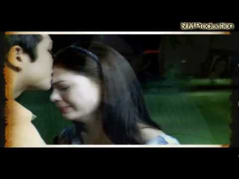 Best Filipino Romance Drama Movie - Yesterday MV