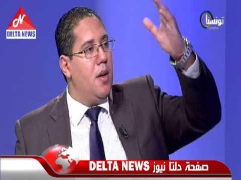 image vidéo البارودي:المرزوقي يغالط في روحو