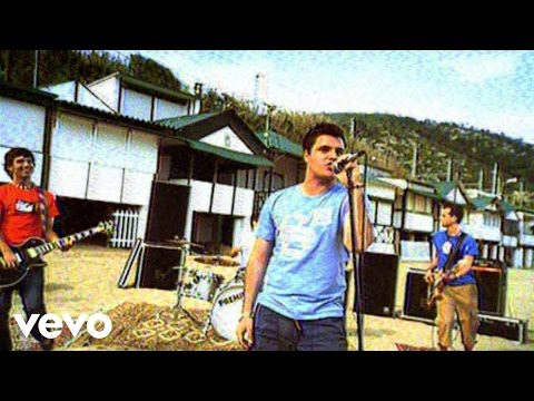 El Canto Del Loco - A Contracorriente