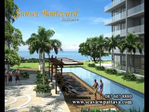 sunset-boulevard-residence-pattaya-tv-ad.mp4