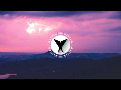 Louane - On Etait Beau (Teddy McLane Remix)