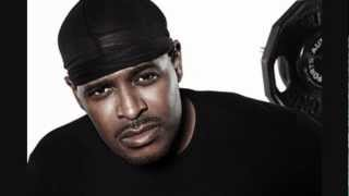 Sheek Louch - On The Road Again