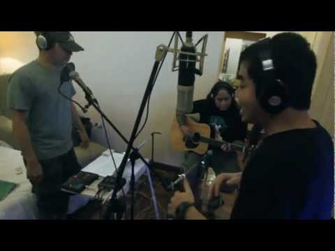 Parokya Ni Edgar - One Hit Combo