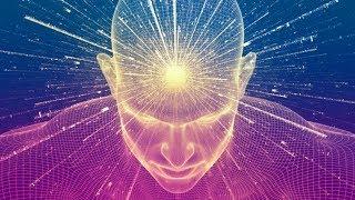 【作業用BGM】Psychofeedback music 集中力を高める音楽で一緒に効率をあげよう! relaxing music