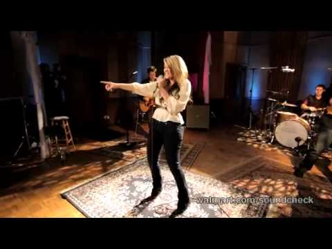 Lauren Alaina - Funny Thing About Love
