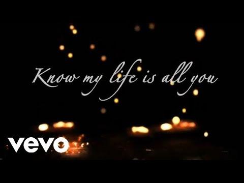 Westlife – Tonight (With Lyrics)