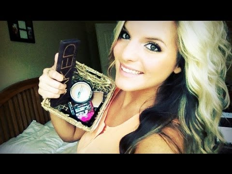 10 Makeup Products I Would Repurchase ♡ TAG