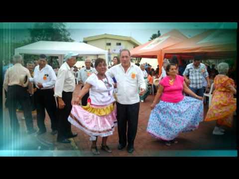 Informe 100 días de Acción GAD Municipal del cantón Chone