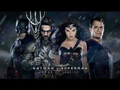 Filmes de ação 2017 Filmes De Ficção Cientifica Filmes completos dublados lançamento 2017 11 1