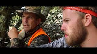 Bruce Hunts NZ Episode 2