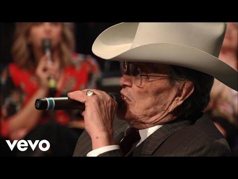 Jimmy Dean - Big Bad John [Live] thumbnail