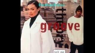 download lagu Groove Theory – 'tell Me' gratis