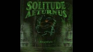 Watch Solitude Aeturnus Together And Wither video
