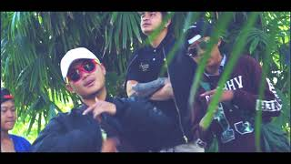 Karen hip hop New Song 2017( Tha Hay Thae )By DNS And C Smile