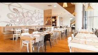 Best Cafe tables in Australia