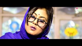 Moromjaan by Alekha latest assamese music video 2018