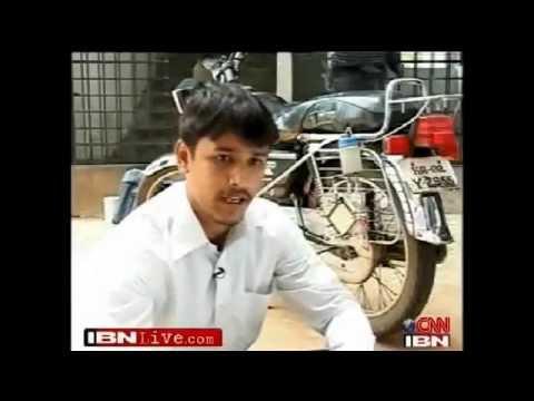 Hydrogen Fuel saver Dhaka Bangladesh