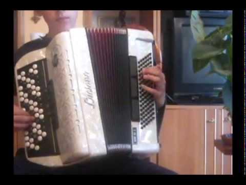 Polka -