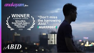 Abid (2016) - Indonesian LGBT Short Film