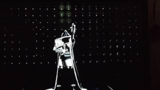 American J-Pop Sing Along: 2NE1-I Am The Best (Japanese Version)