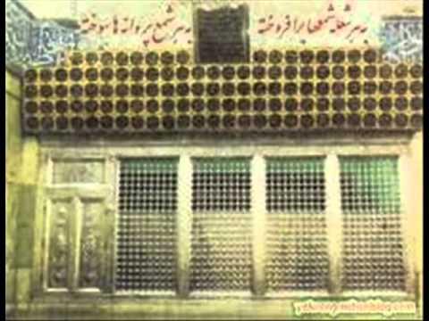 Zainab A.s Ne Kaha Zid Na Karo Abade Muztar Ghar Ja Ke Karon Kia video
