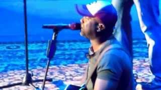 Watch Hootie  The Blowfish I Go Blind video