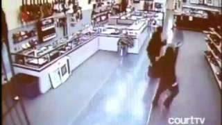 Most Shocking Criminal Behavior - Full Episode