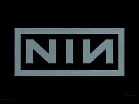 Nine Inch Nails - closer video