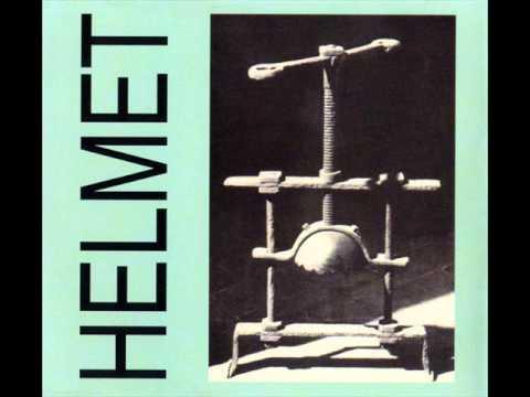 Helmet - Shirley Maclaine