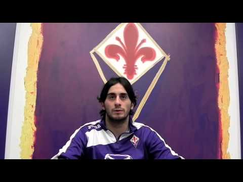 Betclic.it intervista Alberto Aquilani