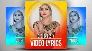 Bebizy - Cinta Tulalit (Official Video Lyrics NAGASWARA) #dangdut