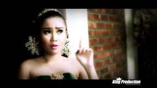 Download Lagu Bandar Judi - Anik Arnika Official Video Music Full HD Gratis STAFABAND