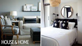 Interior Design — 6 Expert Tips To Make A Rental Feel Like Home
