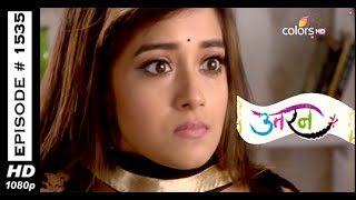 Uttaran - ???? - 26th December 2014 - Full Episode(HD)