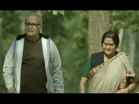 Belaseshe | Divorce | Dialogue Promo