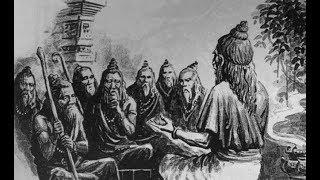 Inilah Asal usul Suku Jawa - Orang Jawa Harus Tahu!