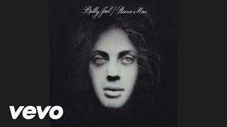 Watch Billy Joel Aint No Crime video