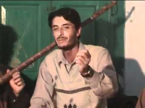 Chitrali Song (ansar Ilahi.hay Shahkar Di Ta.mp4) video
