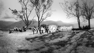 Power of Youth | Nepal | ING & UNICEF