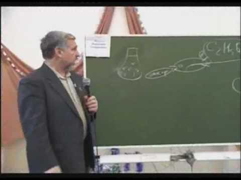 профессор Жданов   правда о производстве вина водки шампанского