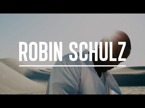 Robin Schulz Heatwave ft. Akon music videos 2016