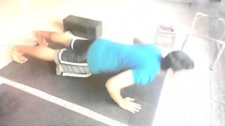 perfect Bengali push up(1)