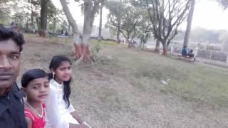 #@saxy#video. In