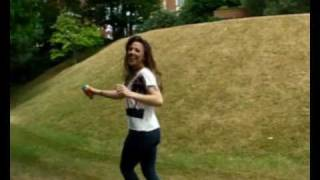 Watch Melanie C We Love To Entertain You video