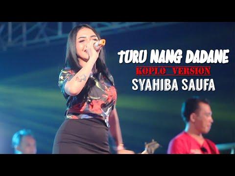 Download Syahiba Saufa - Turu Nang Dadane  LIVE Mp4 baru
