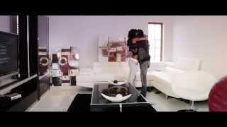 SV La Kam - Ndikumamele (Official Music Video)